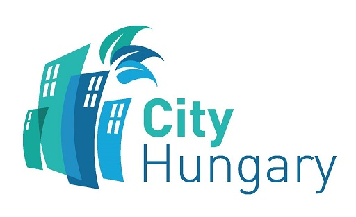 13_0368_City_Hungary_logo_130503