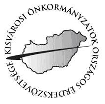Kisvárosi Önkormányzatok Országos Érdekszövetsége