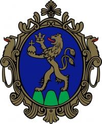 Pest Megye Önkormányzat