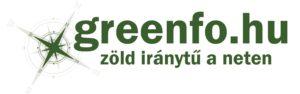 greenfo_logo_feher_nagy-nyomda2-300x94