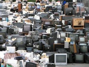 hulladék080415_beware_free_electronic_waste_collection_events_300dpi