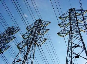 torres-de-energia-3_2317047