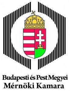 BPMK_logo