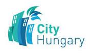 CiyHungary-logo-180x104