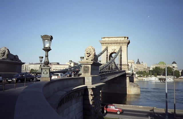 budapest-115539_640