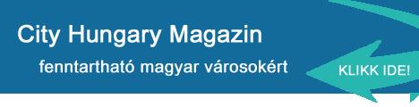 city_hungary_hirlevel-468x120