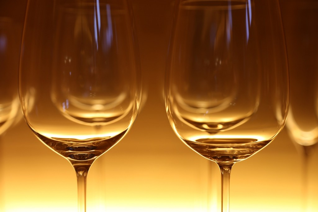 Amerikát, Kínát, Angliát célozzák meg a tokaji borok