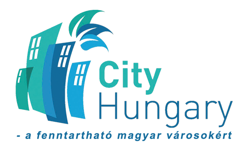 CityHungary-logo-szlogen-17x10