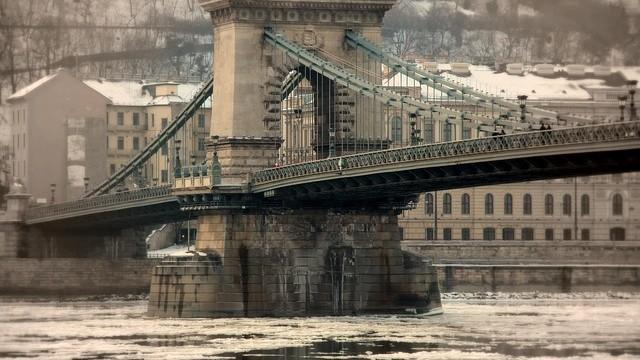 City Hungary 2015