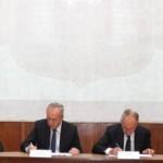 25 éves a magyar önkormányzatiság