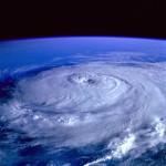 Emberhalálok a klímaváltozás miatt