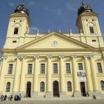 Debrecen megpályázza Európa kulturális fővárosa címet