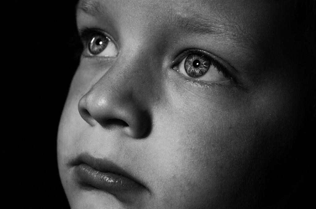 A Megyei Jogú Városok Szövetsége a kárpátaljai gyermekekért