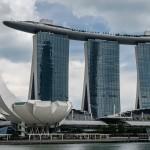 Szingapúr a világ legdrágább városa