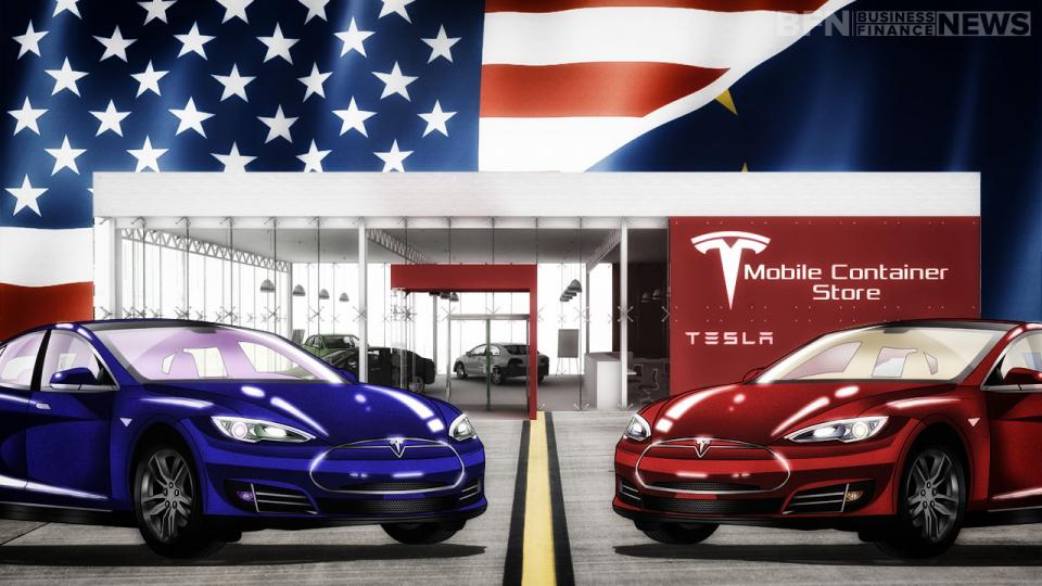 960-tesla-motors-inc-to-launch-new-mobile-container-store-in-us-and-europe