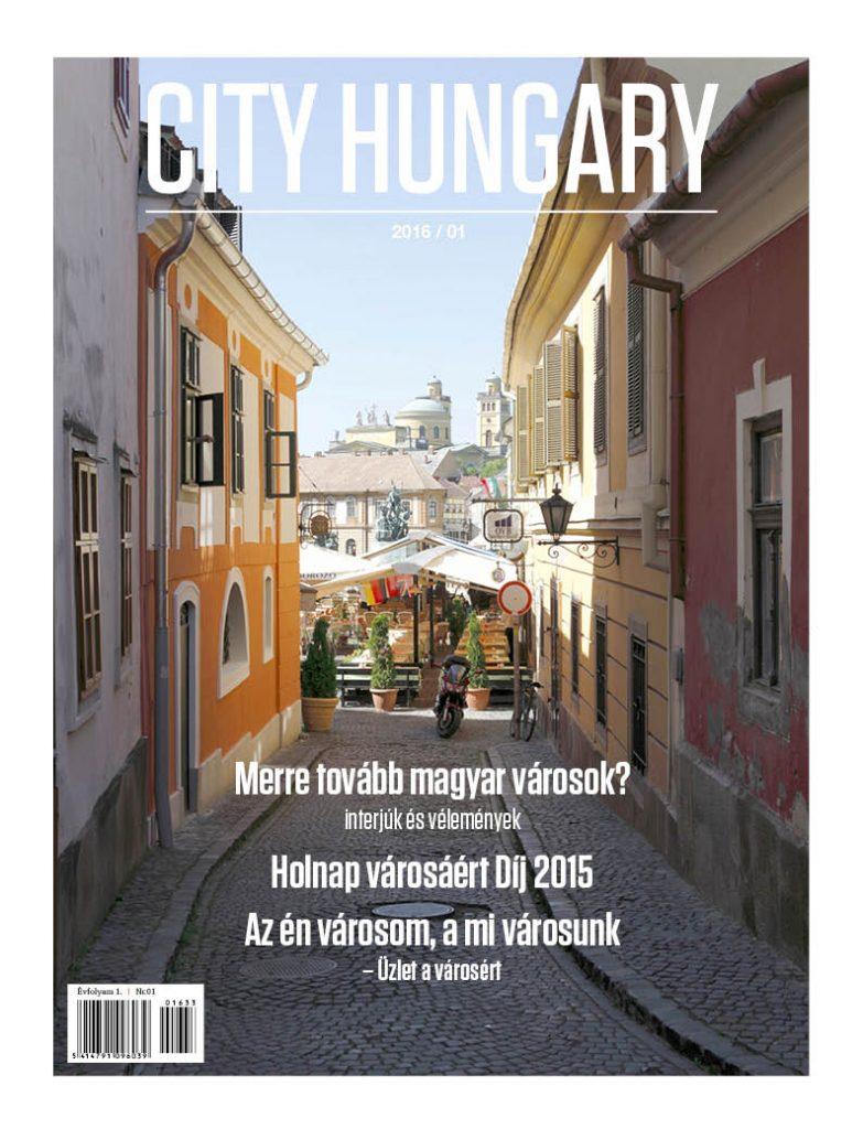 City_Hungary_2016-1_BI
