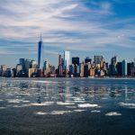 Aláríják a párizsi Klímaegyezményt New Yorkban