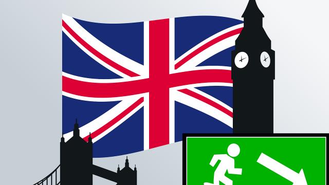 A Brexit nagy vesztesei: kutatás, innováció, technológia