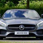 Új Mercedes gyár épül Kecskeméten