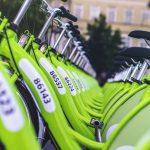 Közeledik az Európai Mobilitás Hét