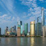 Alacsony karbon szintű kínai városok