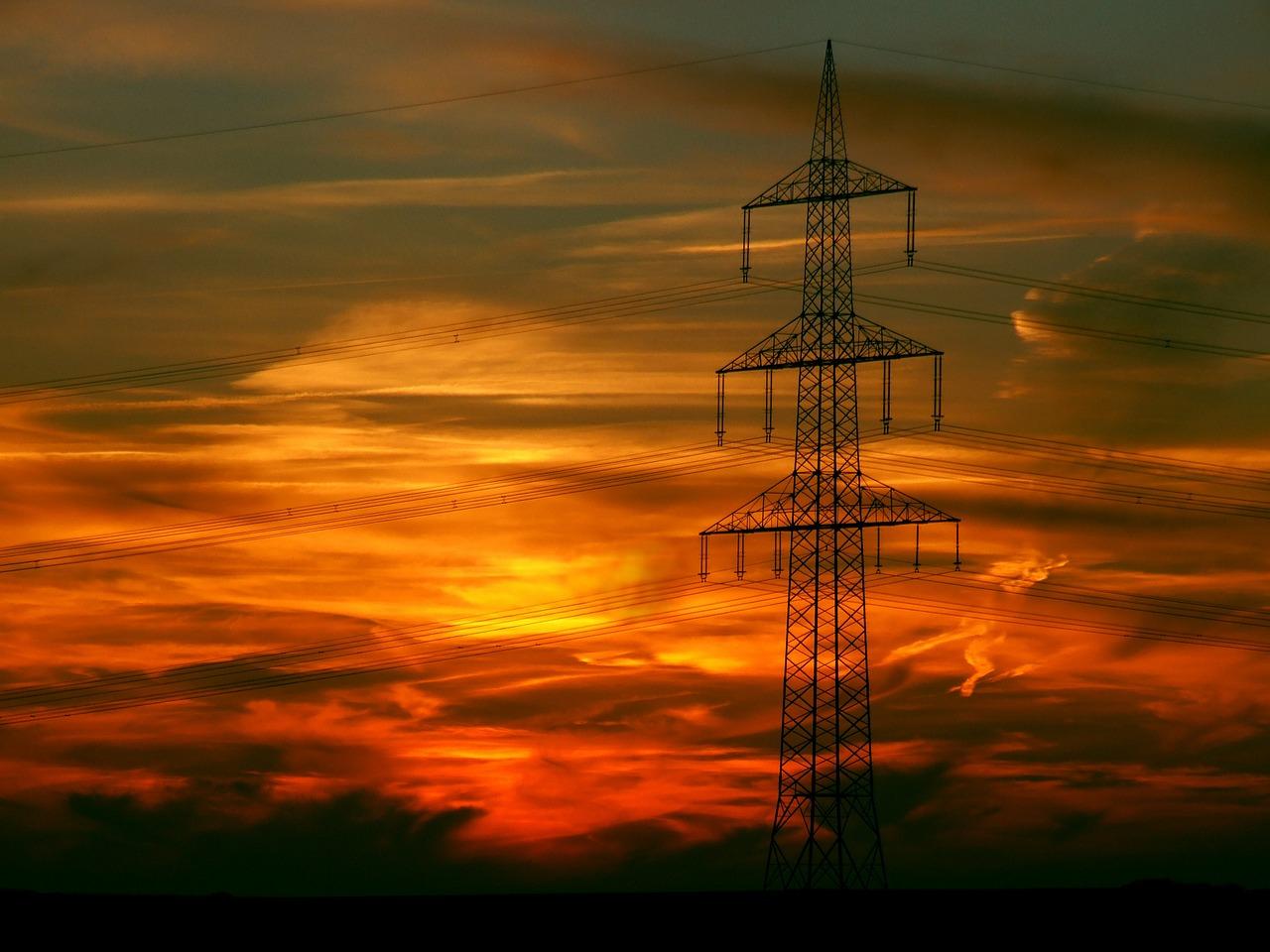 Az energiapiac átalakítása folytatódik Brüsszelben