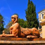 Pécs, a tanuló város