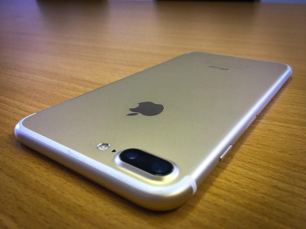 Az Apple trónt fosztott