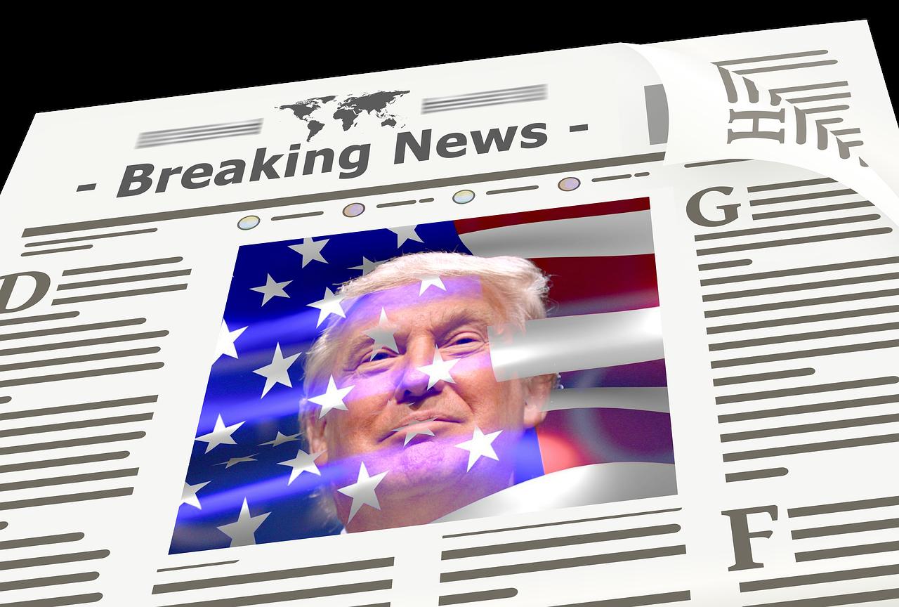 Trump gyorsítja a kitoloncolást