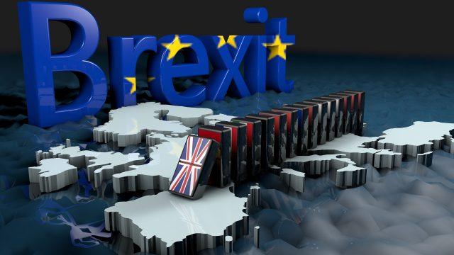 Március 29-én: kezdődik a brexit