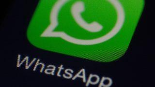 Együttműködést várnak a tech cégektől a terrorizmus ellen