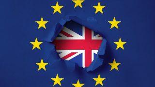 Új választás Nagy-Britanniában