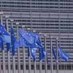 Megszavazta az EP a 7. cikkelyt