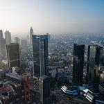 Londonból Párizsba, Frankfurtba, Dublinba távoznaka bankok