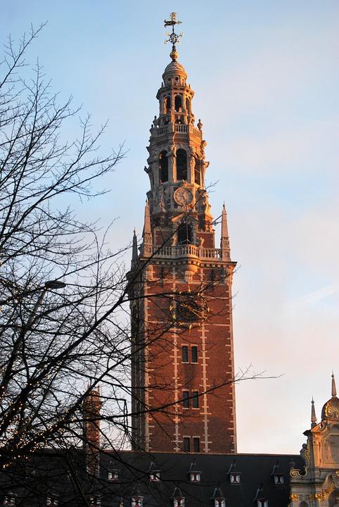Melyek a legjobb egyetemek Európában a Reuters szerint?