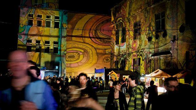 POSZT (Pécsi Országos Színházi Találkozó)