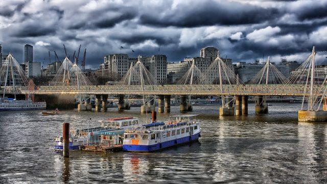 6 halott a londoni terrortámadás alatt