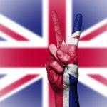 Mit érdemes tudni a brit választásokról?