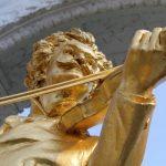 Bécs elveszítheti vilgörökségi státuszát