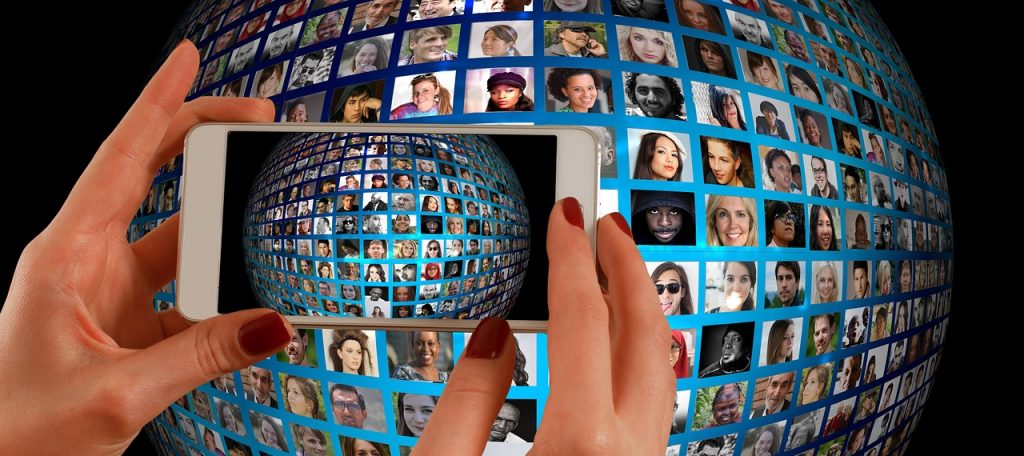11 ENSZ adat a világ népességéről