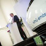 Bővülhet az elektromos autók vásárlói köre