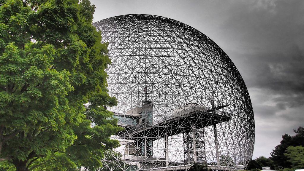 Montreal a 18. csúcstechnológia szempontjából a Business Insider városrangsorában