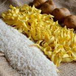 EU lépések a kettős élelmiszerminőség ellen