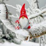 Karácsony nem csak a TESCO-nál