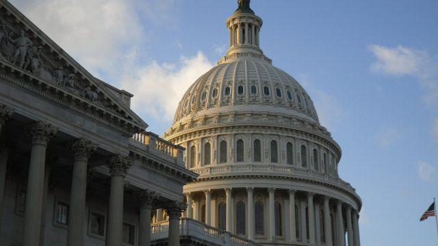 Washington 25. a legjobb technológiájú városok között