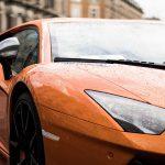 Betiltják az autókat a német nagyvárosokban