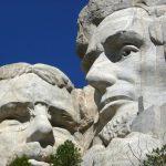 Az USA kilép az UNESCO-ból