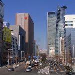 Fair trade városok Japánban