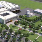 A Continental elektronikai gyárat alapít Debrecenben