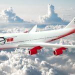 Jönnek a környezetbarát repülőgépek